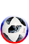 Мячик 123