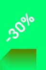 Лента -30%17
