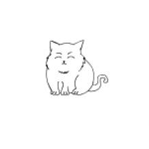 """Атлант (""""Добрый кот"""")"""